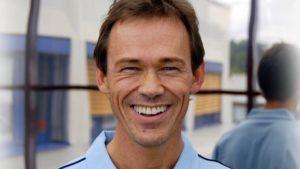 geir, olsen, Norway, doctor, orthodontist