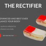 Starecta Rectifier: пошаговая инструкция