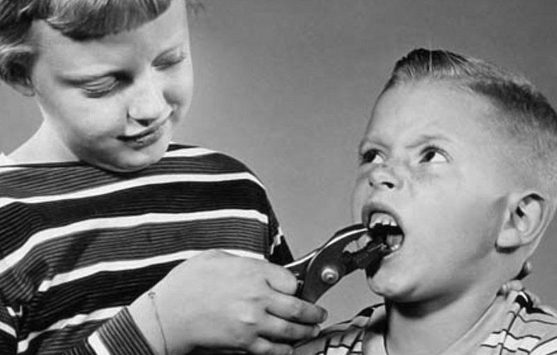 Можете ли вы доверять своему стоматологу?