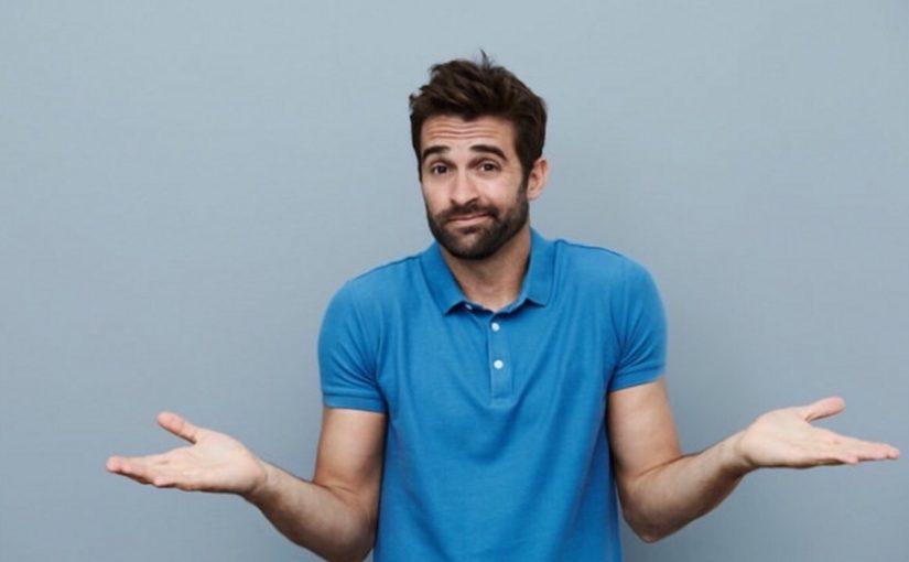 Starecta: как определить, что мои проблемы связаны с недостатком высоты зубов?