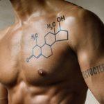 Тестостерон: как повысить его уровень биомеханическим способом