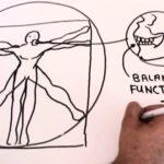 Дисфункция ВНЧС: объяснение проблемы в картинках